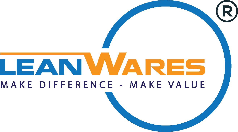 Leanwares: LEAN | Tự Động Hóa | Năng Suất | Chất Lượng | Cải Tiến | Tối Ưu Hóa |